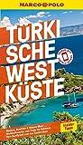 MARCO POLO Reiseführer Türkische Westküste: Reisen mit Insider-Tipps. Inklusive kostenloser Touren-App