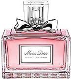 Dior Festes Parfüm 1er Pack (1x 50 ml)