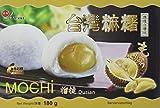 Awon Mochi, Durian (1 x 180 g)