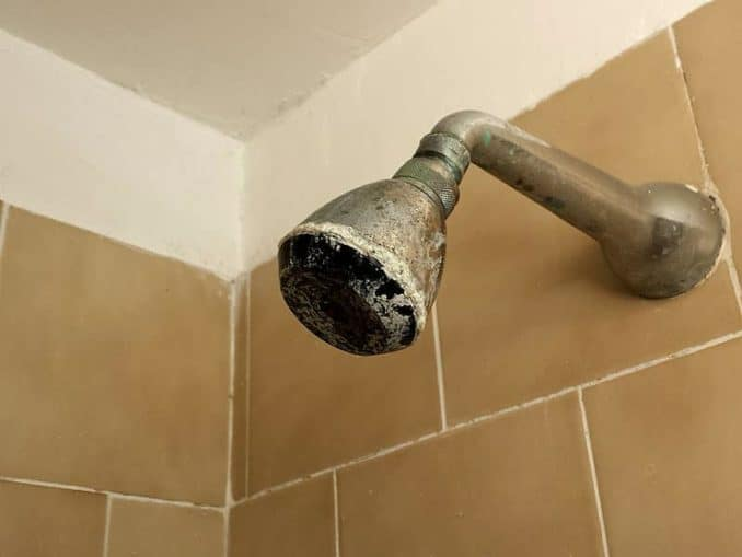 hotel prati neapel sanitäranlagen