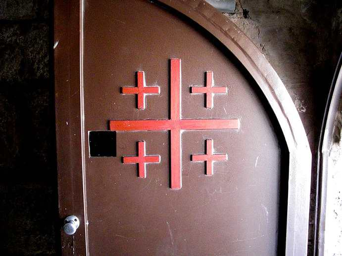 jesus-christus-bethlehem-1