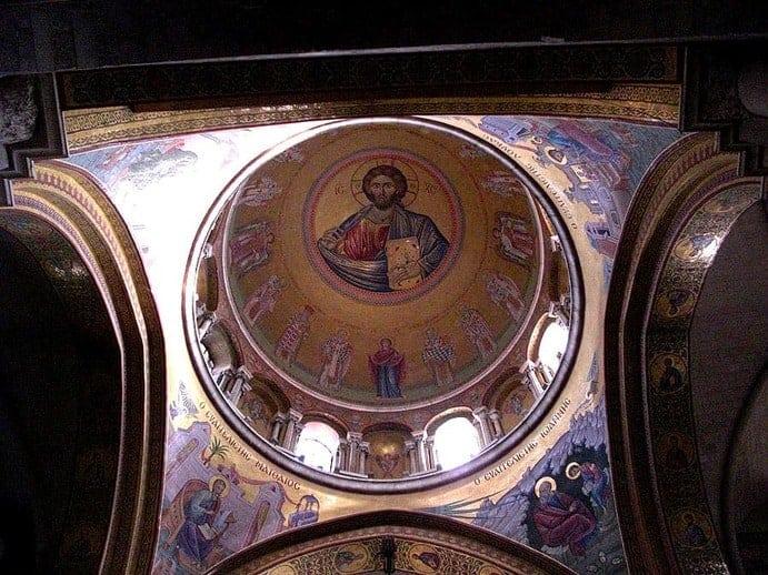 jesus-christus-bethlehem-13