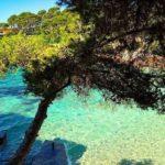 Urlaub-in-Cala-Ratjada-Mallorca10