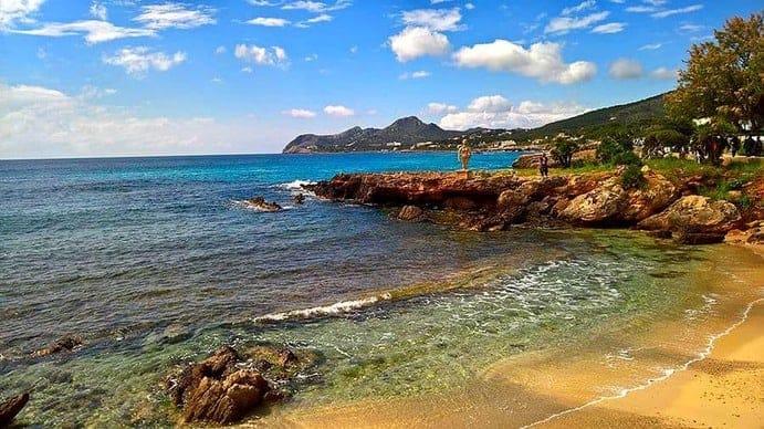 Urlaub-in-Cala-Ratjada-Mallorca11
