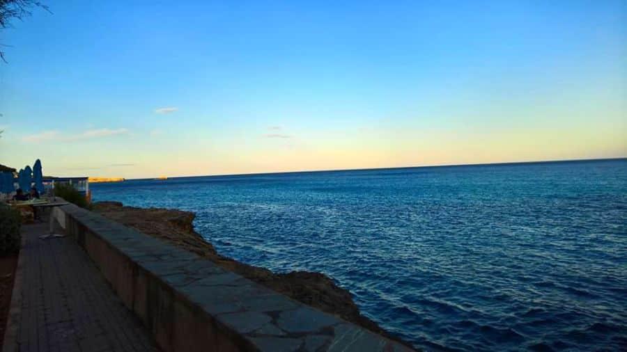 Urlaub-in-Cala-Ratjada-Mallorca12