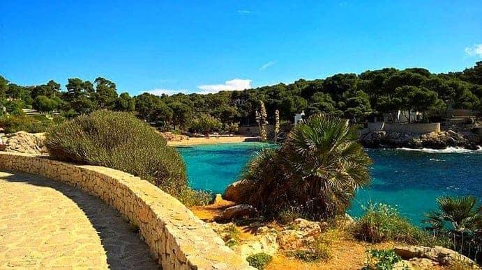 Urlaub-in-Cala-Ratjada-Mallorca13