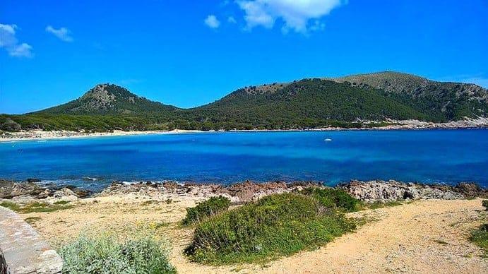 Urlaub-in-Cala-Ratjada-Mallorca14