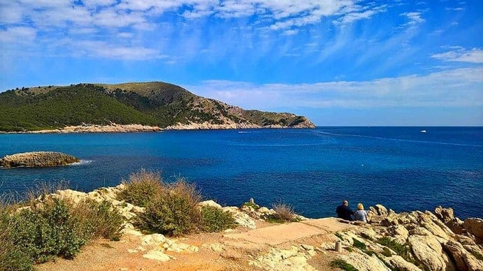 Urlaub-in-Cala-Ratjada-Mallorca15