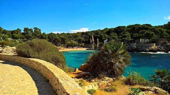 Urlaub-in-Cala-Ratjada-Mallorca17