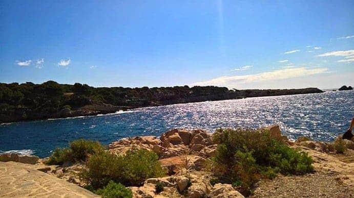 Urlaub-in-Cala-Ratjada-Mallorca18