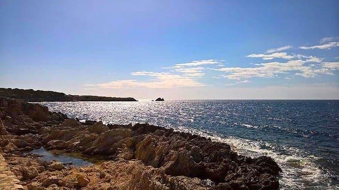 Urlaub-in-Cala-Ratjada-Mallorca19