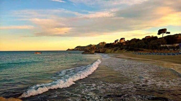 Urlaub-in-Cala-Ratjada-Mallorca2