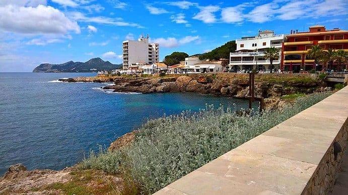 Urlaub-in-Cala-Ratjada-Mallorca21