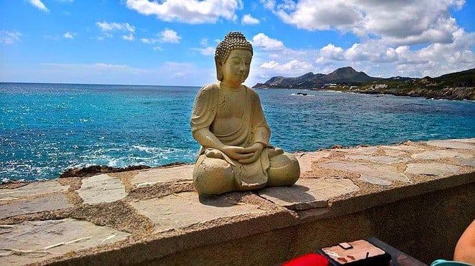 Urlaub-in-Cala-Ratjada-Mallorca23