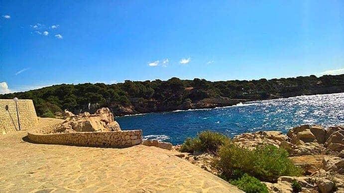 Urlaub-in-Cala-Ratjada-Mallorca24