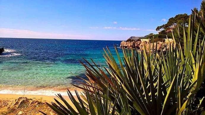 Urlaub-in-Cala-Ratjada-Mallorca25