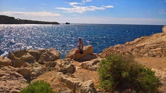 Urlaub-in-Cala-Ratjada-Mallorca26
