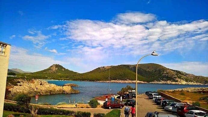 Urlaub-in-Cala-Ratjada-Mallorca27