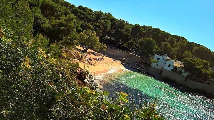 Urlaub-in-Cala-Ratjada-Mallorca29