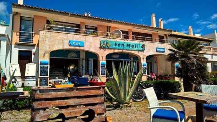 Urlaub-in-Cala-Ratjada-Mallorca3