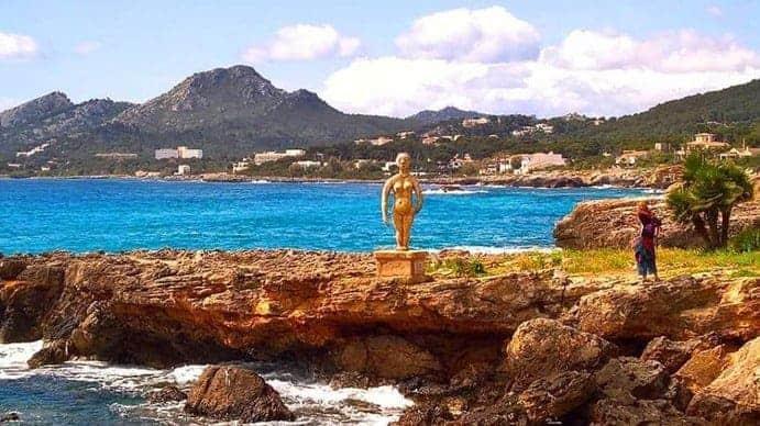 Urlaub-in-Cala-Ratjada-Mallorca6