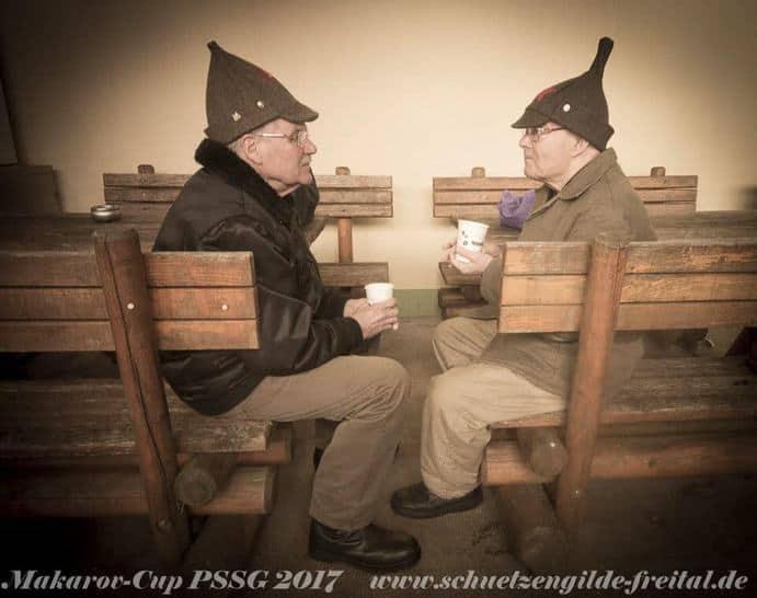 schuetzengilde-freital-makarov-cup-dresden-001
