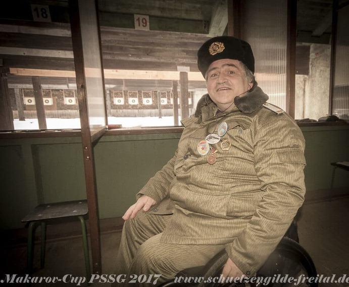 schuetzengilde-freital-makarov-cup-dresden-002