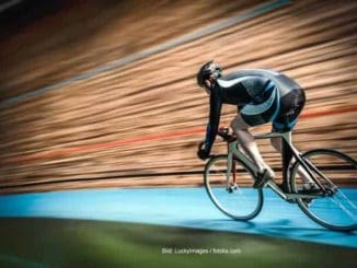 Cycling World Championships