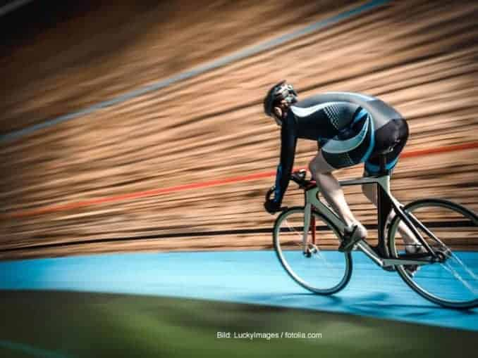 Cycling World Championships