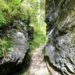 tirol reise