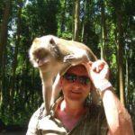 Bali Urlaub Reisebericht Bild