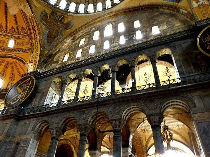 Hagia-Sophia-Istanbul-Bild-012