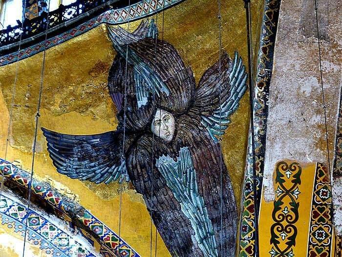Hagia-Sophia-Istanbul-Bild-015