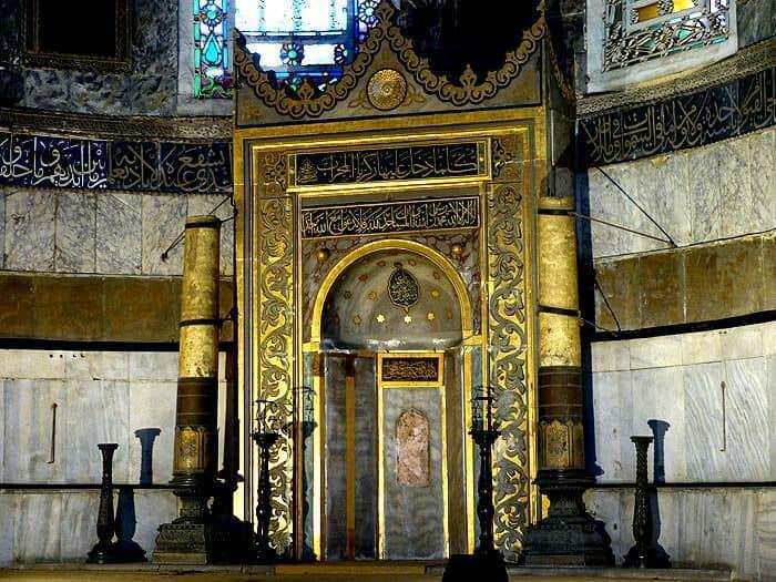 Hagia-Sophia-Istanbul-Bild-018
