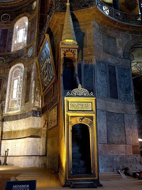 Hagia-Sophia-Istanbul-Bild-019