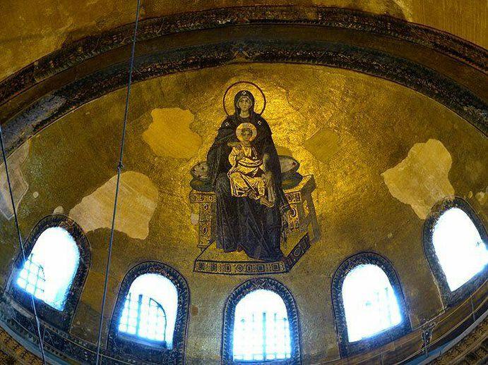 Hagia-Sophia-Istanbul-Bild-022