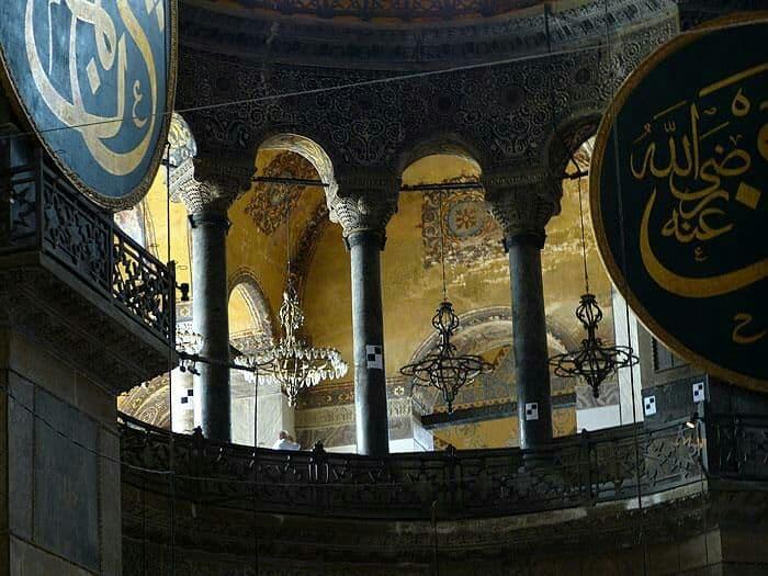 Hagia-Sophia-Istanbul-Bild-024
