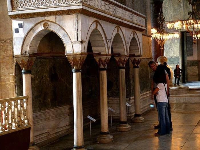 Hagia-Sophia-Istanbul-Bild-026