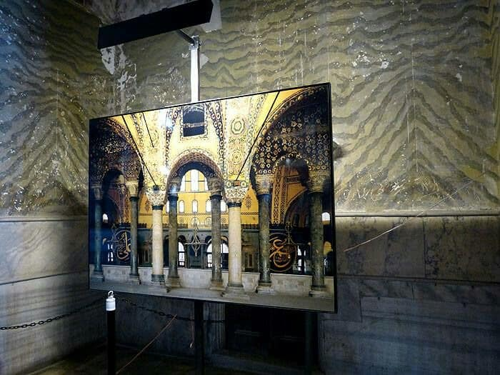 Hagia-Sophia-Istanbul-Bild-035