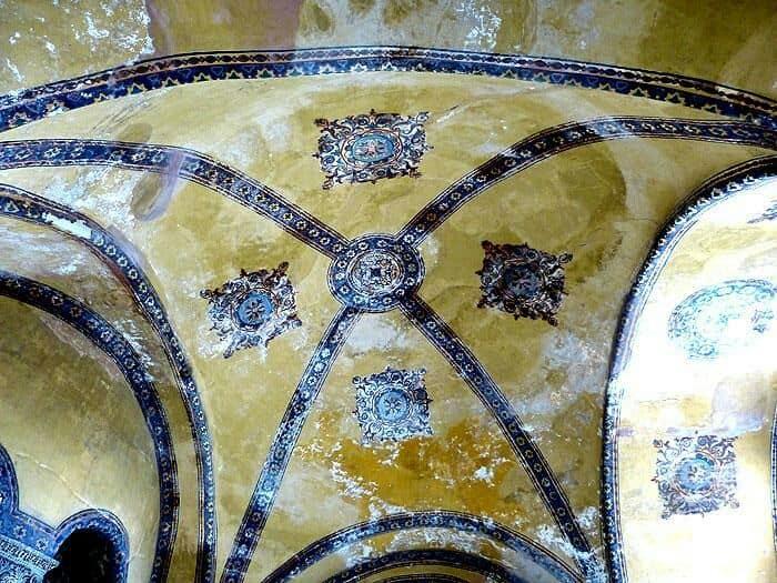 Hagia-Sophia-Istanbul-Bild-041