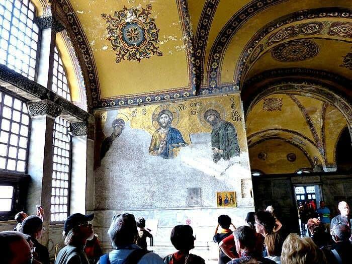 Hagia-Sophia-Istanbul-Bild-042