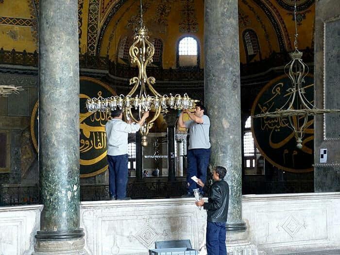 Hagia-Sophia-Istanbul-Bild-044
