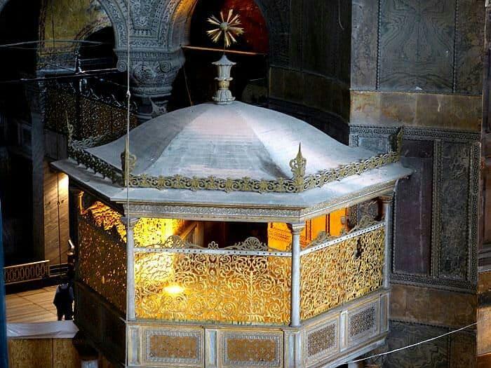Hagia-Sophia-Istanbul-Bild-046