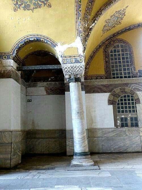 Hagia-Sophia-Istanbul-Bild-051