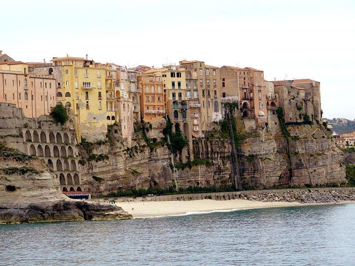 Kalabrien-Urlaub-Sizilien-Bild-008