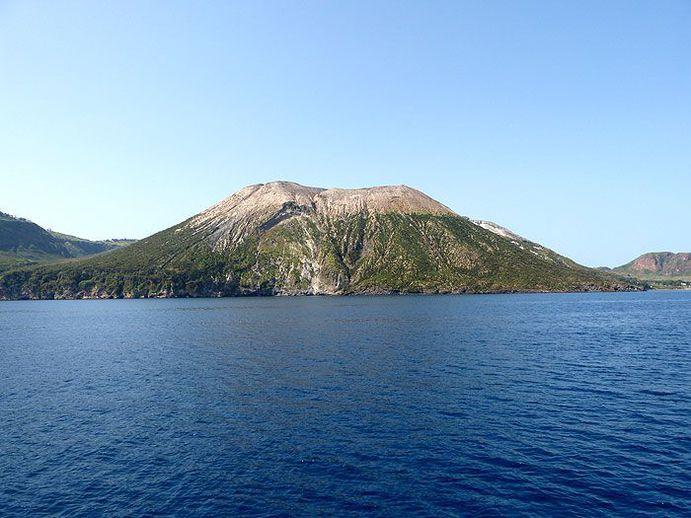 Kalabrien-Urlaub-Sizilien-Bild-010