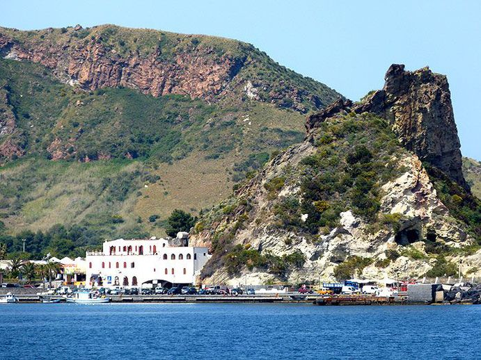 Kalabrien-Urlaub-Sizilien-Bild-011
