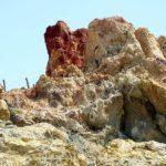Kalabrien Urlaub Sizilien Bild