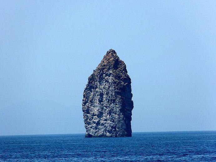 Kalabrien-Urlaub-Sizilien-Bild-038