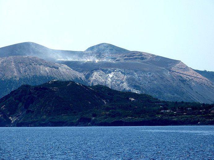 Kalabrien-Urlaub-Sizilien-Bild-039